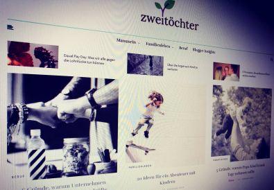 DSGVO für Blogger - Fragen an Datenschutzbeauftragten