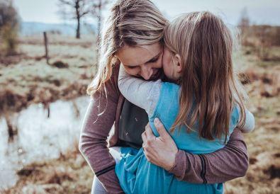 zweitoechter-mama-wieso-nicht-warum-mich-diese-frage-so-nervt-und-3-strategien-damit-umzugehen