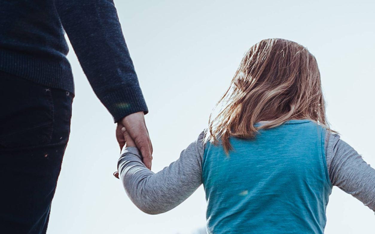 Wie Du Deinem Kind hilfst seine Berufung zu finden - 7 Anregungen für die berufliche Selbstverwirklichung Deines Kindes - zweitöchter