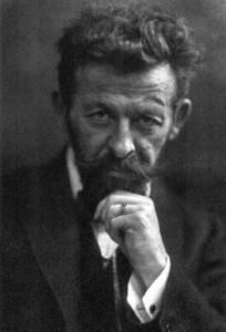 R_Dehmel_1905