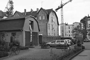 HWR_Haus