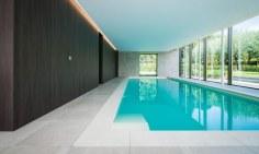 Zwembaden-Valkenborgh-101