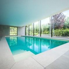 Zwembaden-Valkenborgh-103