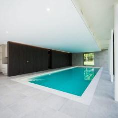 Zwembaden-Valkenborgh-105
