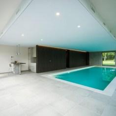 Zwembaden-Valkenborgh-106