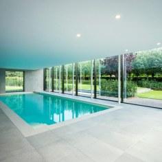 Zwembaden-Valkenborgh-107