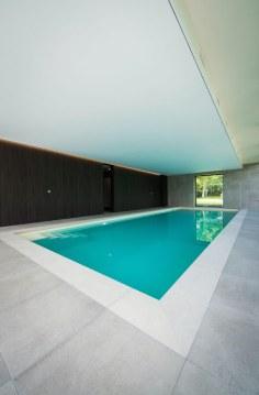 Zwembaden-Valkenborgh-110
