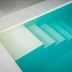 Zwembaden-Valkenborgh-112
