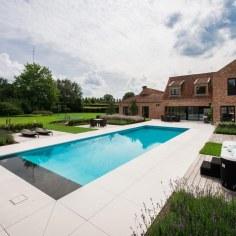 Zwembaden-Valkenborgh-149
