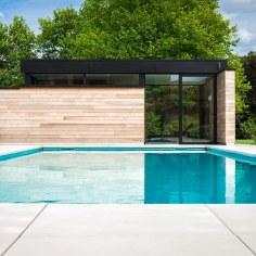 Zwembaden-Valkenborgh-159