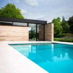 Zwembaden-Valkenborgh-161
