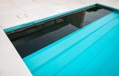 Zwembaden-Valkenborgh-163