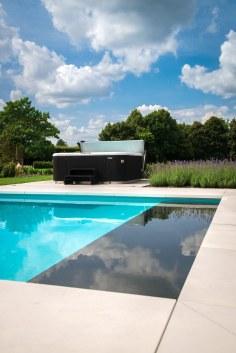 Zwembaden-Valkenborgh-171