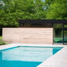 Zwembaden-Valkenborgh-181