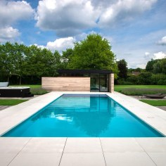 Zwembaden-Valkenborgh-184