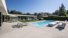 Zwembaden-Valkenborgh-243