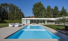 Zwembaden-Valkenborgh-245