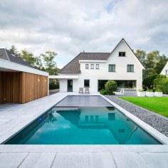 Zwembaden-Valkenborgh-26