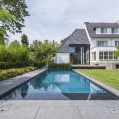 Zwembaden-Valkenborgh-261