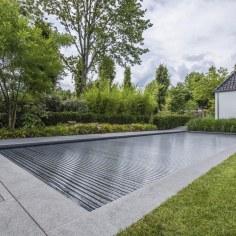 Zwembaden-Valkenborgh-284