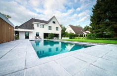 Zwembaden-Valkenborgh-29