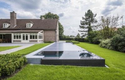 Zwembaden-Valkenborgh-299