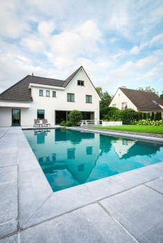Zwembaden-Valkenborgh-30