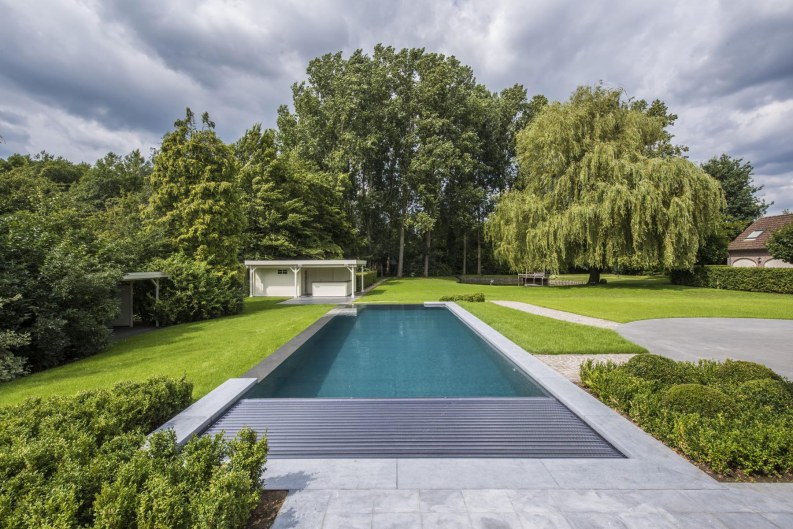 Zwembaden-Valkenborgh-301