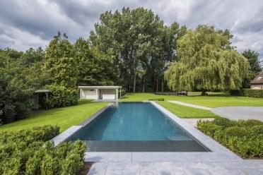 Zwembaden-Valkenborgh-302