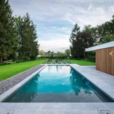 Zwembaden-Valkenborgh-32