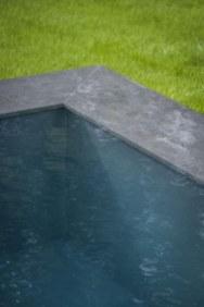Zwembaden-Valkenborgh-322