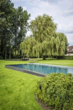 Zwembaden-Valkenborgh-331