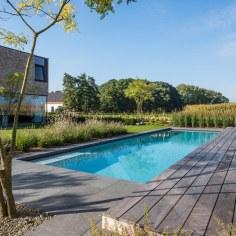 Zwembaden-Valkenborgh-335