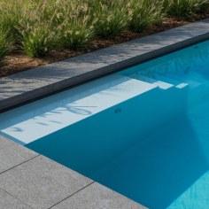 Zwembaden-Valkenborgh-354