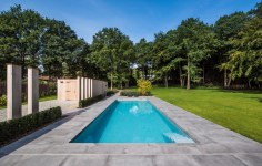 Zwembaden-Valkenborgh-366