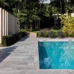 Zwembaden-Valkenborgh-369