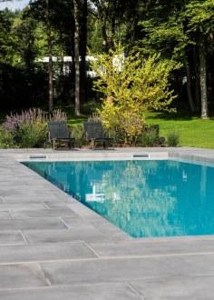 Zwembaden-Valkenborgh-370