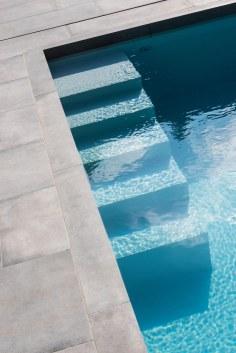Zwembaden-Valkenborgh-372