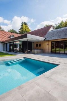 Zwembaden-Valkenborgh-373