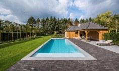 Zwembaden-Valkenborgh-386