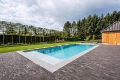 Zwembaden-Valkenborgh-388