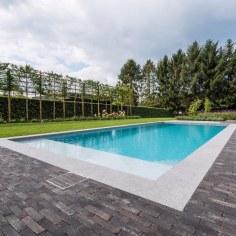 Zwembaden-Valkenborgh-389