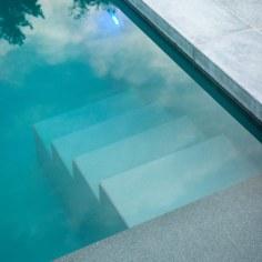 Zwembaden-Valkenborgh-39