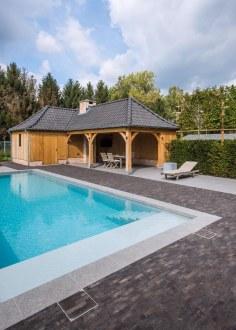 Zwembaden-Valkenborgh-390