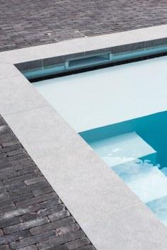 Zwembaden-Valkenborgh-394