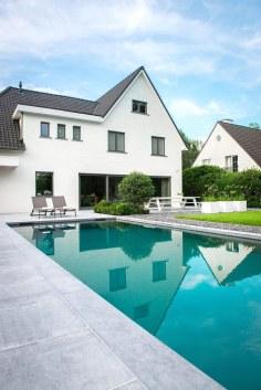 Zwembaden-Valkenborgh-40