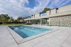 Zwembaden-Valkenborgh-404