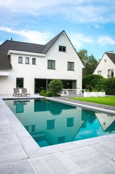 Zwembaden-Valkenborgh-41