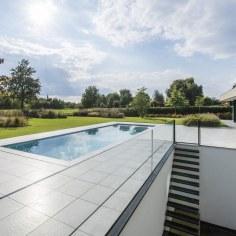 Zwembaden-Valkenborgh-417