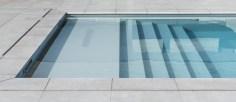 Zwembaden-Valkenborgh-420